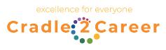 Cradle 2 Career Logo